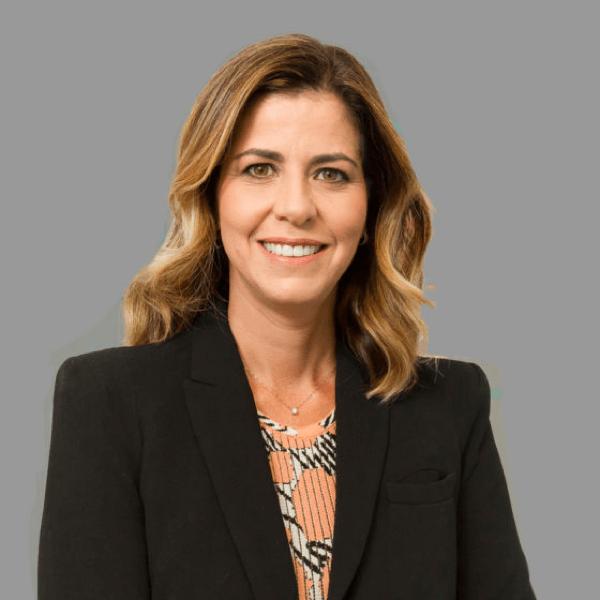 Christimara Garcia