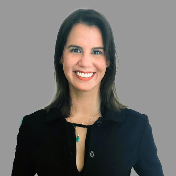 Maria Carolina Rocha